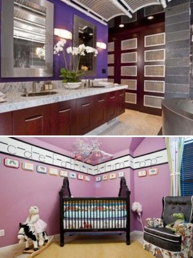 Radiant Orchid Pantone 2014_ACDG 04