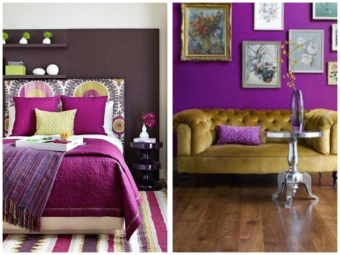 Radiant Orchid Pantone 2014_ACDG 07