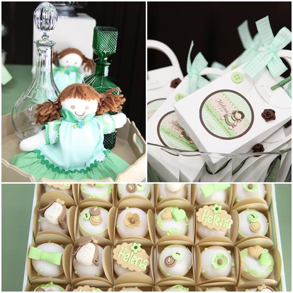 aniversario menina verde_ACDG 05