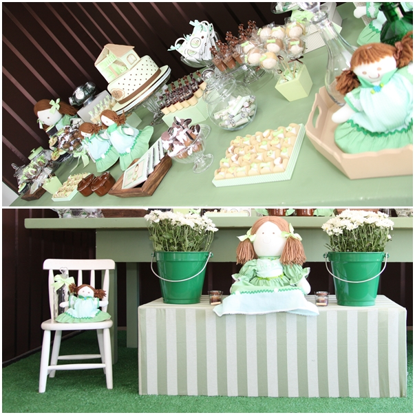 aniversario menina verde_ACDG 07