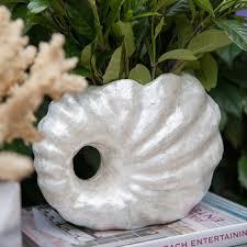 vaso shell