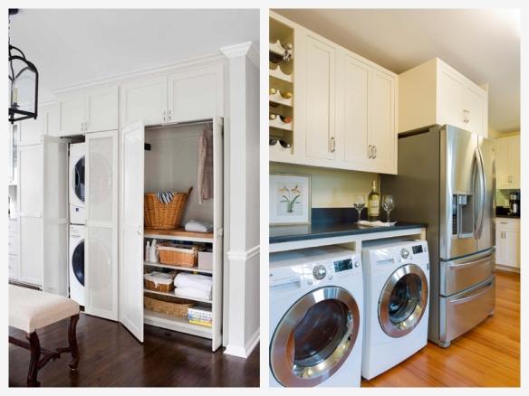 disfarce_maquina de lavar 1