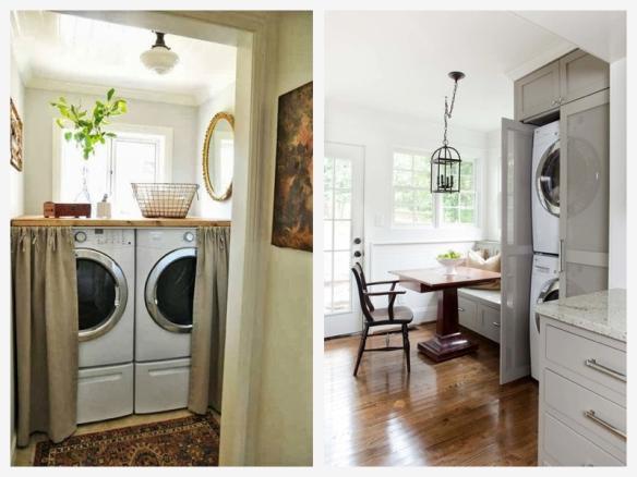 disfarce_maquina de lavar 2