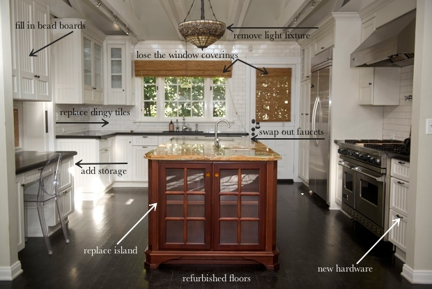 reforma cozinha_acdg 01