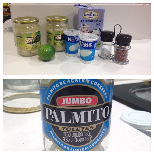 Sopa fria de palmito_ACDG 01