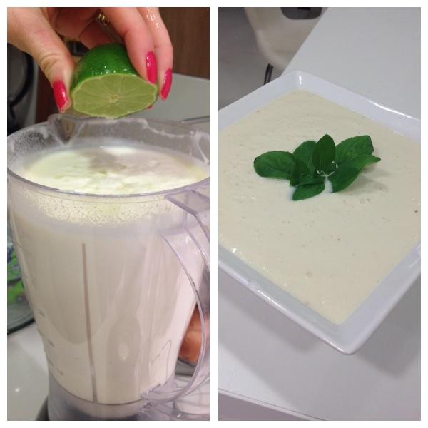Sopa fria de palmito_ACDG 04