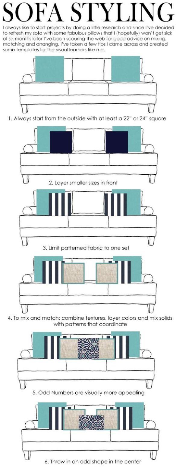 almofadas_decor_sofa