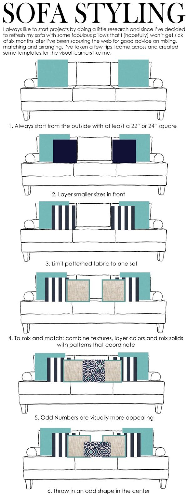 almofadas_decor_sofa