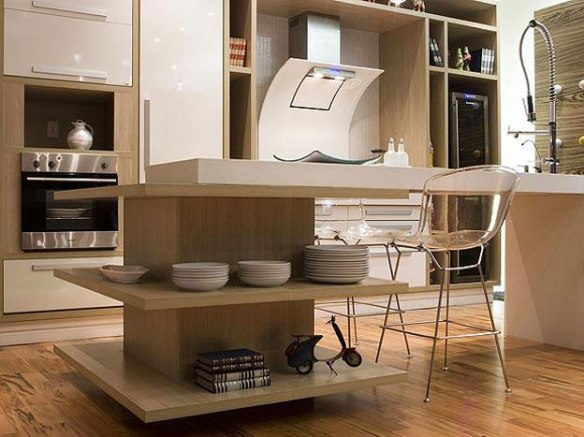 piso_integrado_11