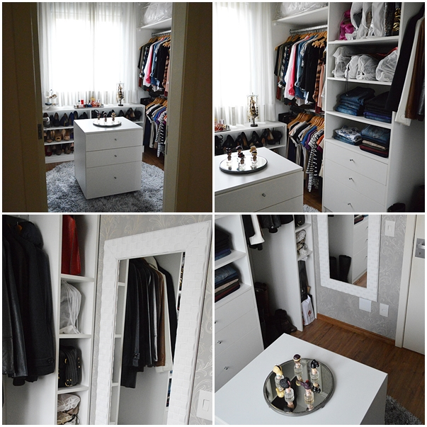 meu canto 2beauty closet_acdg 02