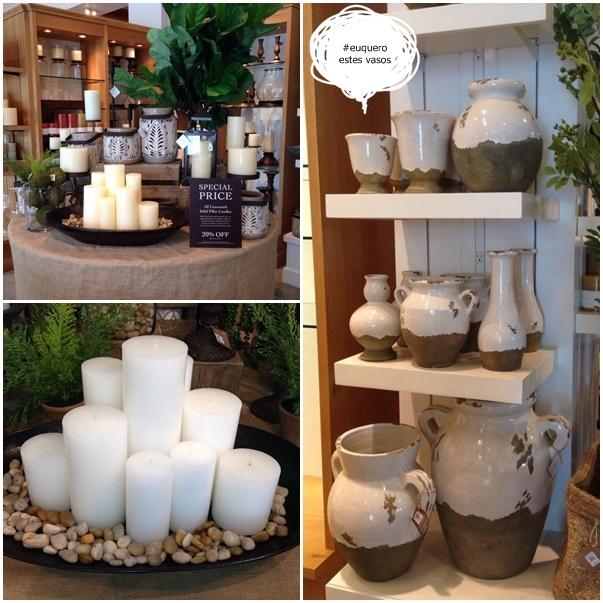 pottery Barn_ACDG 03