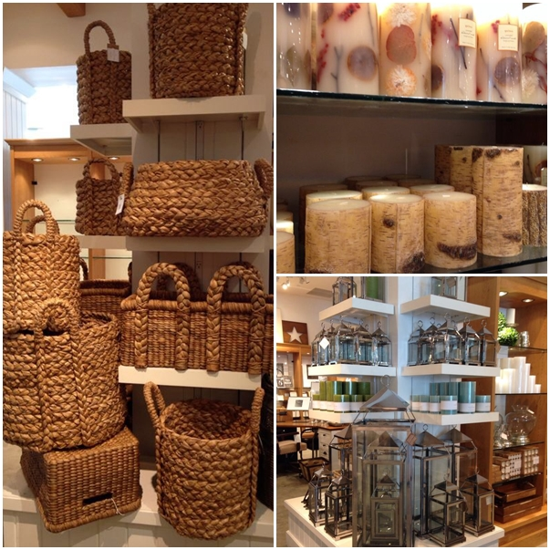pottery Barn_ACDG 04