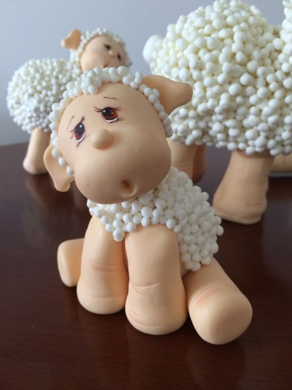 Festa principe que guardava ovelhas_acdg (6)