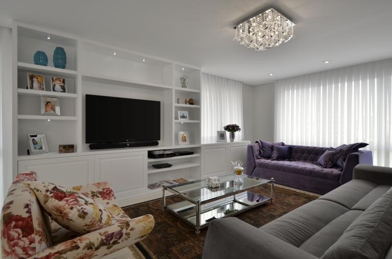 Tani-Apartamento-54