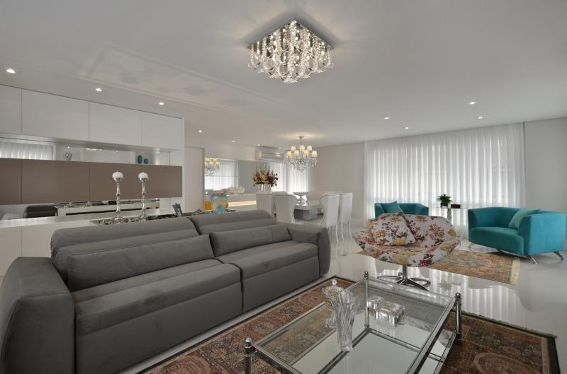 Tani-Apartamento-62