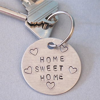 normal_home-sweet-home-personalised-key-ring